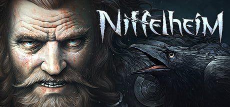 Niffelheim full crack pc