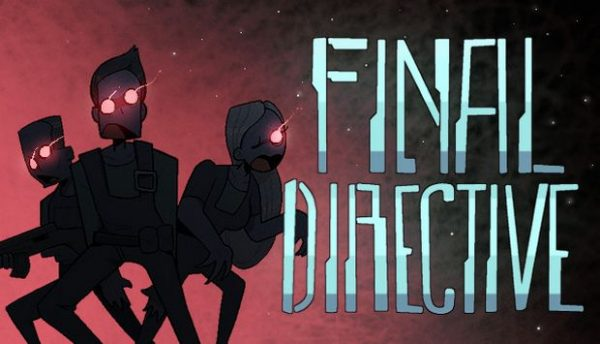 Final Directive Free Download