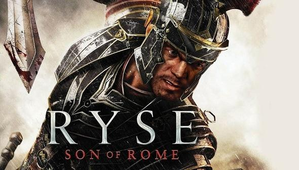 ryse son of rome mien phi