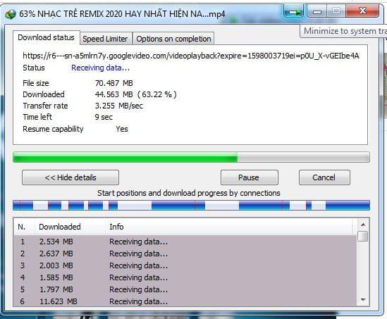 idm 6.38 build 2 full crack