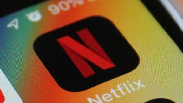 Netflix full crack