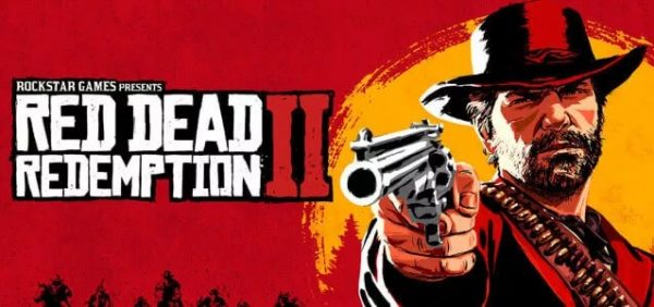 Download game RDR2 / Red Dead Redemption 2 miễn phí cho PC