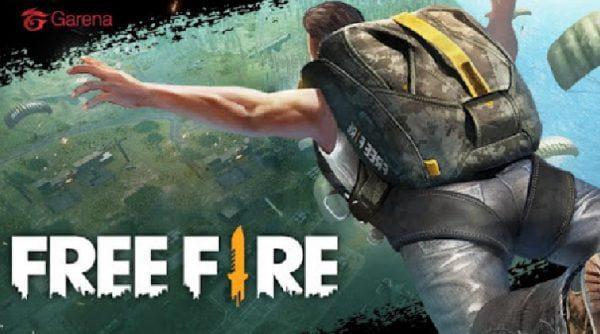 Garena Free Fire MOD APK 1.54.1