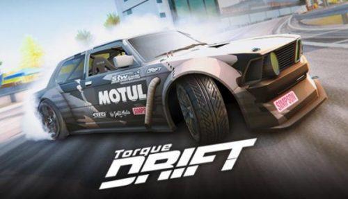 Tải game Torque Drift full crack miễn phí cho PC - Link Google Driver