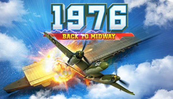 Download Game 1976 – Back to midway full crack PC miễn phí