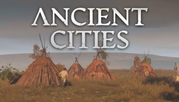 Download game Ancient Cities full crack PC miễn phí