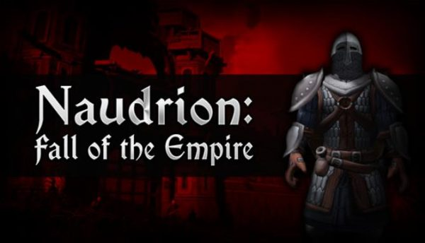Download Game Naudrion: Fall of The Empire full crack PC miễn phí
