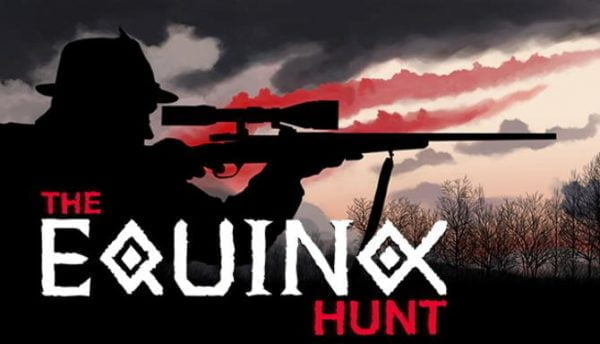 Download Game The Equinox Hunt full crack cho PC miễn phí
