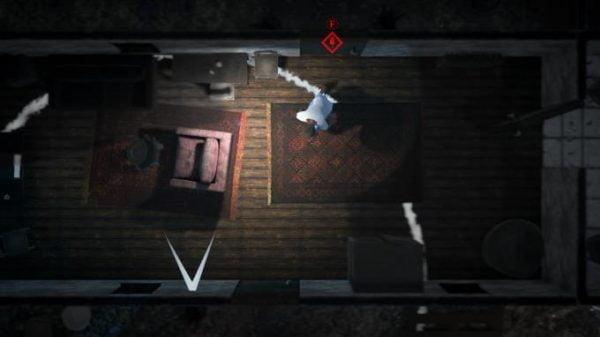 tải Game The Equinox Hunt full crack cho PC