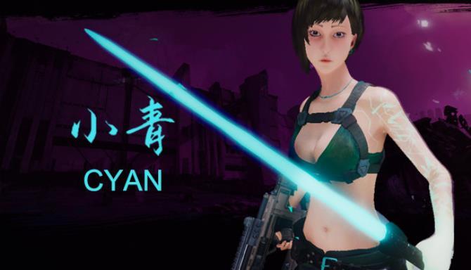 Download game hành động cyan full crack cho PC miễn phí