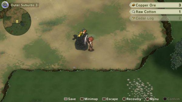 Tải game Blacksmith of the Sand Kingdom full crack miễn phí cho PC