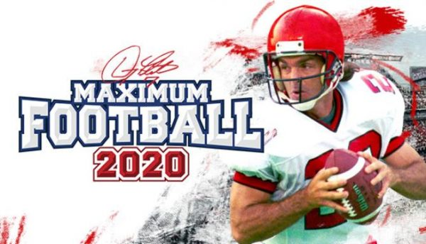 Tải game Doug Flutie's Maximum Football 2020 full crack PC miễn phí