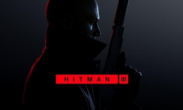 Download game HITMAN 3 full crack PC miễn phí mới nhất