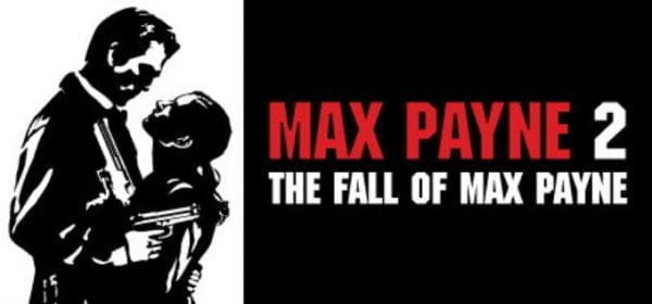 Tải game Max Payne 2: The Fall of Max Payne full crack miễn phí cho PC