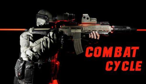 Combat Cycle full crack cho PC