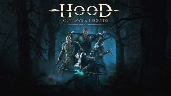 Hood: Outlaws and Legends Full Crack