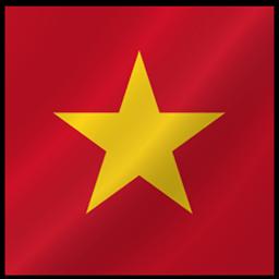 logo đội tuyển việt nam